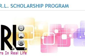 SOE opens 2014 G.I.R.L. scholarship submissions