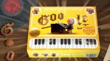Intelligence artificielle: Google vous permet de jouer comme Jean-Sébastien Bach
