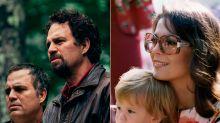 Desde lo nuevo de Mark Ruffalo al documental de Natalie Wood: los estrenos de HBO para mayo