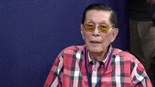 SC clears Enrile, other Marcos allies on behest loan case