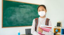COVID-19: How countries are reopening their schools amidst pandemic