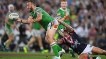 NRL grand final rematch missing 14 stars