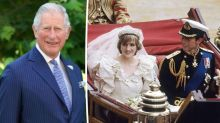 Princess Diana snubbed in new Prince Charles doco