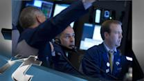 IPhone News Byte: Apple Leads an Early Advance in Technology Stocks