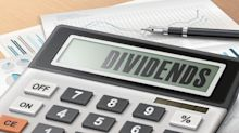 3 ASX dividend shares to buy for reliable income