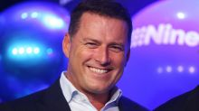 Karl Stefanovic to 'rescue' Today but must cop 'major' pay cut