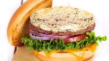 Hard Rock Cafe Singapore introduces first edible 24-Karat Gold Leaf Steak Burger