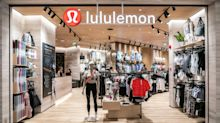 Lululemon just added so many items to their We Made Too Much Sale