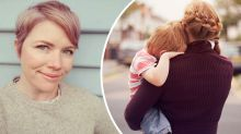 Ask Clem: 'My husband called our son a p***y and I'm furious'