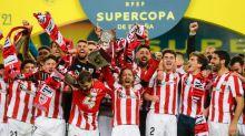El talento vasco del Athletic se impone a las estrellas del Barça