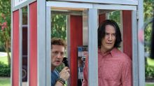 'Bill & Ted Face the Music' skips theaters for a most excellent VOD release