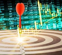 Bull Of The Day: NXP Semiconductors (NXPI)
