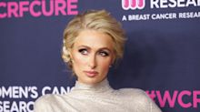 """Paris Hilton Reveals the """"Terrifying"""" Abuse She Suffered as a Teenager"""