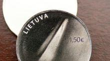 """Coronavirus: la Lituanie émet une """"monnaie de l'espoir"""" dédiée à la solidarité"""