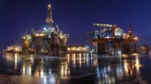 Diamond Offshore Drilling Posts Another Better Than Expected Earnings Result