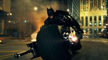 Warner Bros Accidentally Flags Up Its Own Websites For Piracy