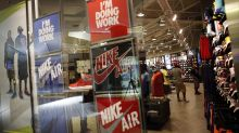 EARNINGS: Foot Locker profits soar, lifting Nike, Under Armour and Deckers