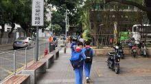 China bars foreign curriculum, ownership in some private schools