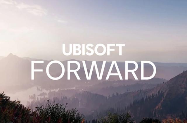 Ubisoft's 'E3-style' showcase will stream July 12th