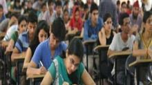 NCHM JEE 2020: NTA conducts entrance test for hotel management courses today, issues strict COVI-19 guidelines