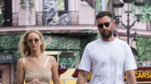 Everything we know about Jennifer Lawrence's new fiancé, Cooke Maroney