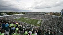 Attorney: 3 suspended Michigan State players violated school policy