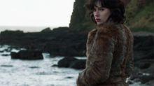 'Under the skin' de Scarlett Johansson se estrenará en España siete años después