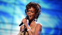 Whitney Houston Hologram Tour, New Album in the Works