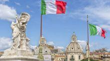 Una Finestra sull'Europa: l'Italia entra in Fase 2, oggi l'indice PMI Manifatturiero in UE