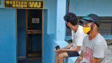 Cuba suma 48 nuevos casos de COVID-19 para un total de 5.531 positivos
