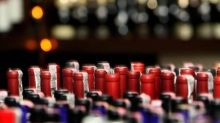 Sefaz-RJ desmonta esquema de sonegação de R$ 100 milhões no atacado de bebidas