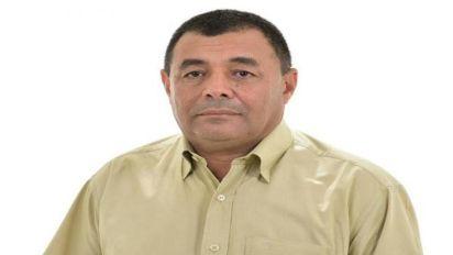 Prefeito de cidade no Piauí morre infectado por COVID-19