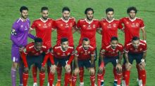 Factfile for CAF Champions League winners Al Ahly