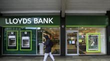 Lloyds to axe 6,000 jobs, create 8,000 new roles: Sky News