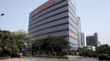 Bank of Baroda Seeks Unit Sale to Bolster Capital