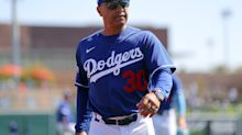 Dodgers manager Dave Roberts: 'The leaders of our country aren't good listeners'