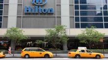 Hilton (HLT) to Report Q2 Earnings: What's in the Offing?