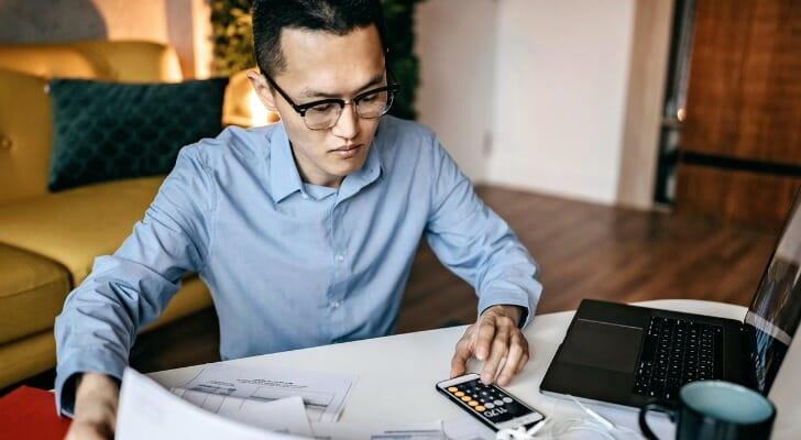 How Much Does an Annuity Cost?