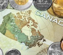 USD/CAD Daily Forecast – Strong Oil Limits U.S. Dollar Upside