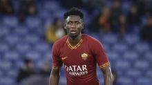 """Pasticcio Roma, rischia lo 0-3 a tavolino: Diawara non inserito nella """"lista giocatori"""""""
