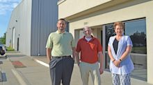 Metal Arts Machine Co. more than doubling size with building purchase