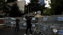 Khashoggi: La police turque a un enregistrement qui confirme l'assassinat