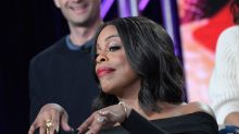 A Man Asked Why Women Do Nail Art When Guys Don't Like It. Niecy Nash Had the Perfect Comeback