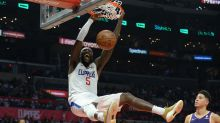 Phoenix Suns Free Agency Target Breakdown: Adding physicality with Montrezl Harrell