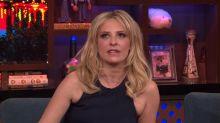 'Buffy the Vampire Slayer' Star Sarah Michelle Gellar on Whether She'd Shag, Marry, or Kill Angel, Spike, and Xander