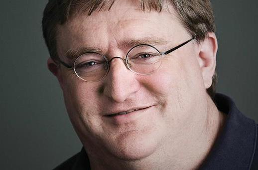 Valve: Trust in employees is key to good game development