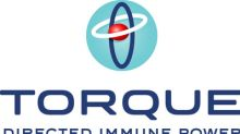 Torque and Thermo Fisher Scientific Announce Collaboration to Build State-of-the-Art Facility to Manufacture Torque's Deep-Primed T Cell Immunotherapies