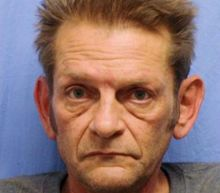 Man Charged in Shooting That Targeted Foreigners: 'Get Out of My Country'