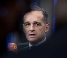 Germany urged to fight anti-Semitism to avoid Jewish exodus