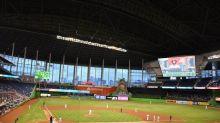 Baseball - MLB - Coronavirus - MLB: six matches des Miami Marlins reportés à cause de cas de coronavirus